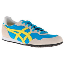 Tenis Casual Unisex 4203 Onitsuka Tiger By Asics D109l