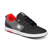 Tenis Calzado Hombre Caballero Nyjah Shoe Byr Dc Shoes
