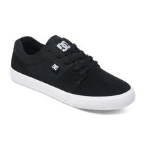 Tenis Calzado Hombre Caballero Tonik M Shoe Xkwk Dc Shoes