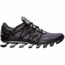 Tenis Atleticos Springblade Pro Hombre Adidas S83673