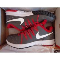 Tenis Nike Vapor Court 28 Mx