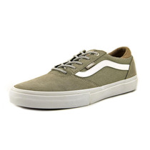 Vans Gilbert Crockett Pro Leather Skate Zapatos