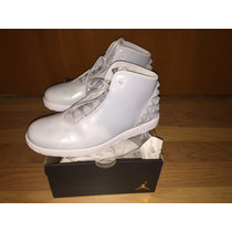 Tenis Nike Air Jordan Instigator Us 10.5 Auténticos Nuevos