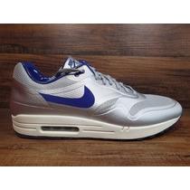 Nike Air Max 1 90 Hyperfuse Qs