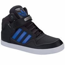 Adidas Originales Ar 2.0 Tenis Botas Adi Rise