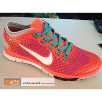 Tenis Nike Running Y Futbol Shoes