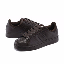 Concha Superstar Adidas Adicolor Super Star Sin Esperar!!