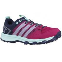 Tenis Atleticos Kanadia 7 Trail Para Mujer Adidas S77497