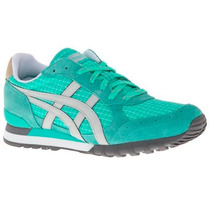 Tenis Casual Unisex 6710 Onitsuka Tiger By Asics D943n