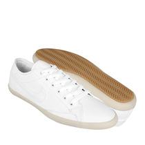 Nike Zapatos Caballero Atleticos Y Urbanos 599431102 5-9 Pie