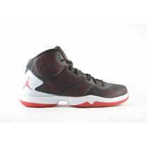 Tenis Jordan Super Fly 4 (768929-002)