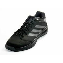 Tenis Adidas Original Insolation 2 Low Basketball D69486