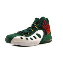 Nike Zoom De Sonic Vuelo Zapatilla De Baloncesto Sintético