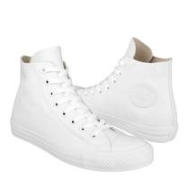 Converse Zapatos Caballero Atleticos Y Urbanos 144746c 5-9 S