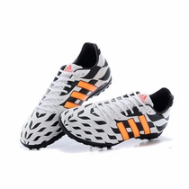 Multitacos Adidas11 Questra Tf Wc Messi Futbol Soccer
