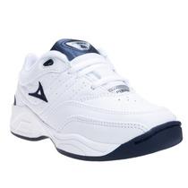 Tenis Para Niño Pirma Brasil 715 Escolar Piel, Nike Adidas