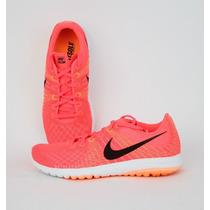 Tenis Nike Fury #24 Nuevos Y En Caja, Solo Ofertas Serias
