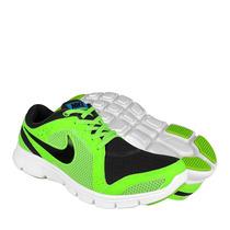 Nike Zapatos Caballero Atleticos Y Urbanos 599542005 5-8 Tex