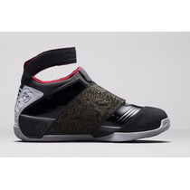 Tenis Nike Air Jordan Xx 20 Tallas Disponibles