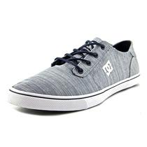 Dc Shoes Gatsby 2 Tx Lienzo Skate Shoe