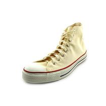 Converse Todos Los Zapatos Chuck Taylor Hola Textiles Sneake