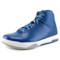 Jordan Air Men Inminentes Zapatillas De Cuero