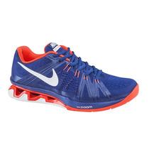 Tenis Deportivo Para Caballero Marca Nike