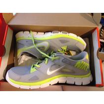 Tenis Nike Supreme