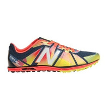 Spikes Tenis New Balance Atletismo Velocidad Talla 25 A 26