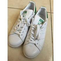 Adidas Stan Smith Hombre 7.5