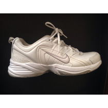 Tenis Nike Originale Nuevos 22 Y 23 Mex, 5 Y 6 Americano