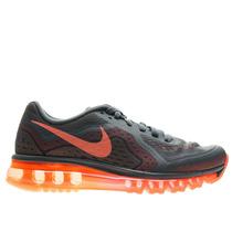 Tenis Nike Air Max Wmns Mujer 22 Al 25 Mx Entrega 24 A 48 Hr