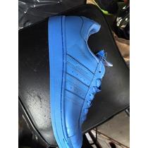 Adidas Super Color