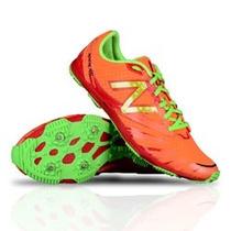 Spikes Tenis New Balance Atletismo Velocidad Talla 26.5