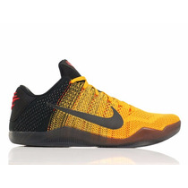 Nike Kobe X Elite Low Bruce Lee