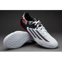 Tenis Adidas Original Messi 10.3 In B44227