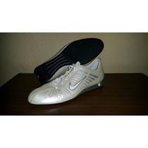 Tenis Nike Shox Rivalry T-30.5, Lacoste, Zara, Puma, Prada