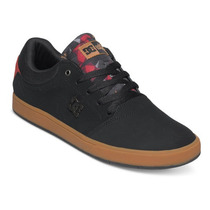 Tenis Calzado Hombre Crisis Deft Bgm Dc Shoes Summer