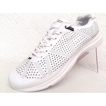 Tenis Adidas Porsche Design P5000 Easy Trainers Total White