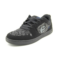 Etnies Metal Mulisha Verano Skate Zapatos