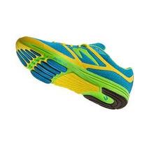 Tenis Newton Running Triatlon