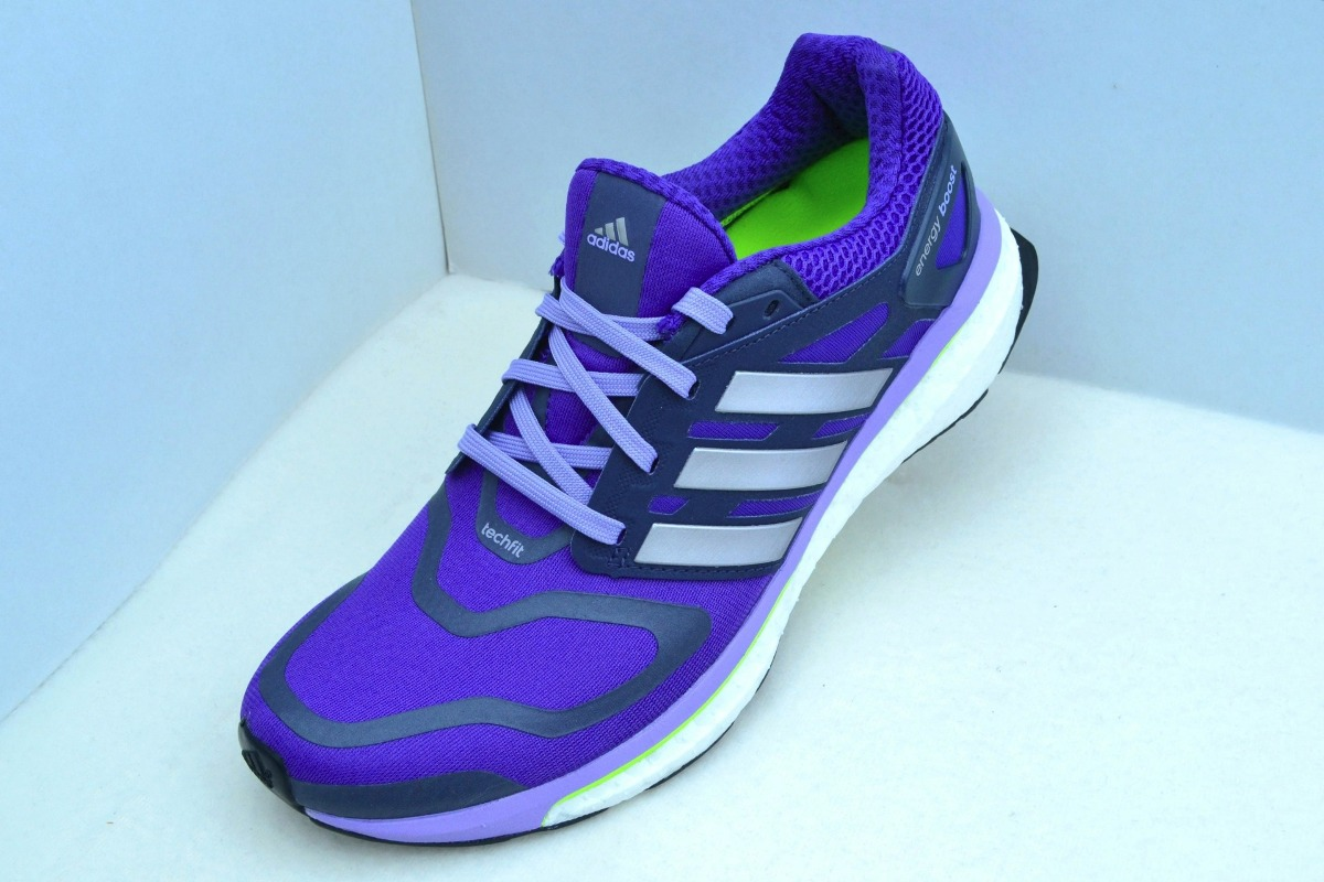 adidas boots running