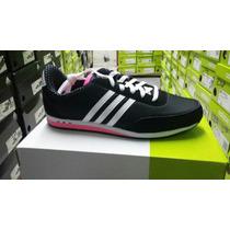 Tenis Adidas Original Y Al Mejor Preció 749 Todos