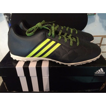 Tenis Adidas Turf Ace 15.3 Adulto 100% Originales Autenticos