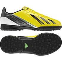 Adidas F5 Trx Tf J Futbol Infantil En 17, 22 Y 23 Mex