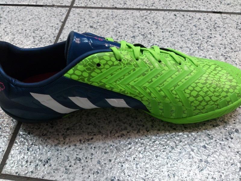 Adidas Futbol Rapido Predator auto-mobile.es 2aa43c9318786