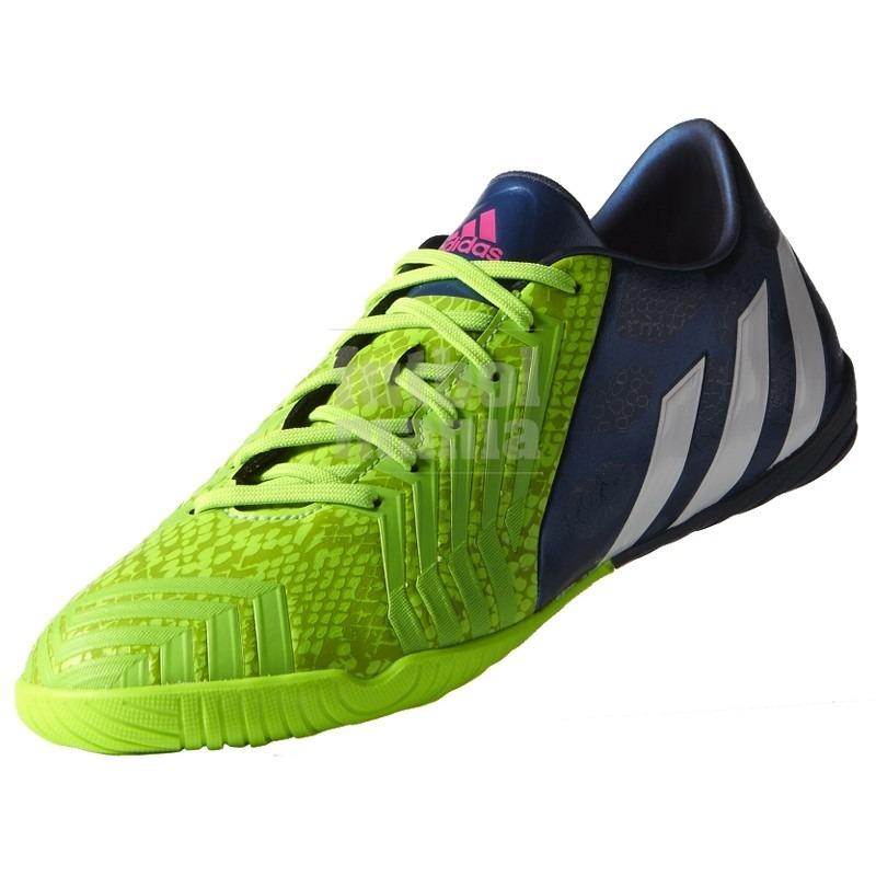 Adidas Tenis Futbol 2014 Predator auto-mobile.es ddad34765c839