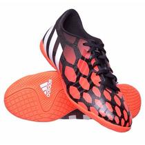Adidas Predito Instinct In Tenis Futbol En 29 Mex
