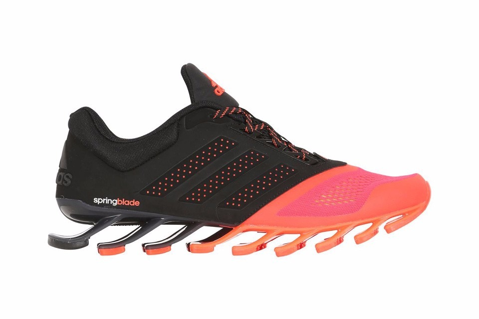 online store ded19 2068b ... coupon code adidas springblade para que sirven ad4cd 17ec6