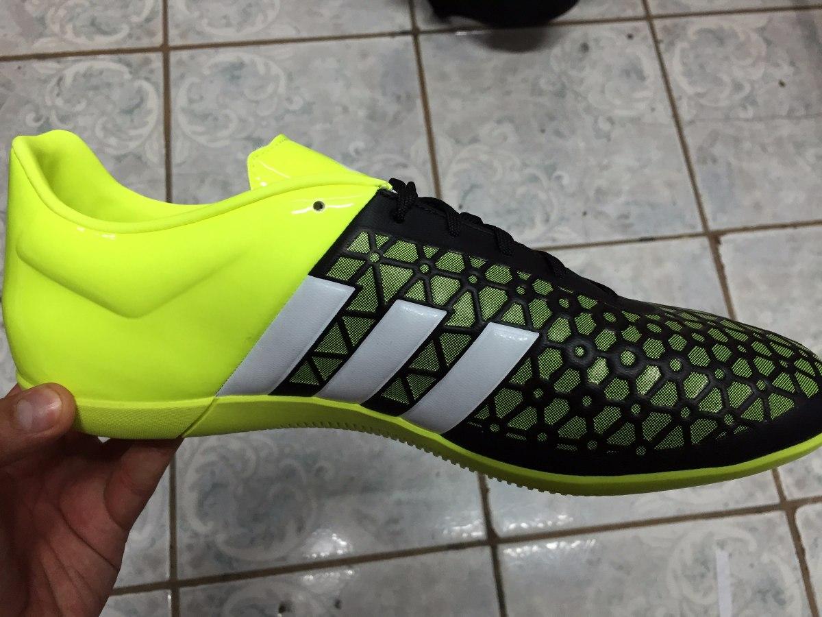 adidas zx 850 hrvatska